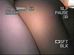 amateur, pov, interracial,