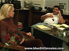 Silvia Saint - Interview t... - 06:22