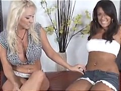 Xhamster - Molly's life 8 p3