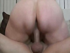 matures, bbw, mature, big boobs,
