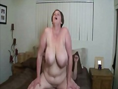 matures, big boobs, mature