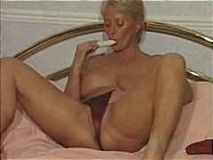 masturbation, matures, fingering,