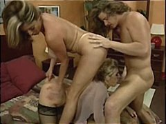 anal, blondes, threesomes,