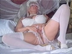 Xhamster - Here Cums The Bride