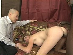 cuckold, facials, interracial,