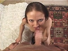 Xhamster - GRANDPA FUCKS HORNY SLUT ON THE BED...usb