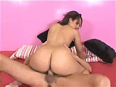 Xhamster Movie:Victoria Allure and Ramon...Kyd