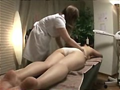 japanese, massage