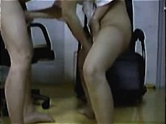 amateur, matures, japanese,