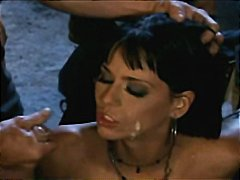 Xhamster Movie:Simony diamond DP