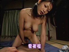 Hot sensational sex le... video