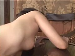 jade hsu,  asian, cumshots, interracial,