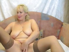 Xhamster - 51RUSSIAN MATURE (1)