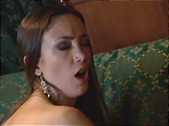 Xhamster Movie:Hot milf  takes it up the ass