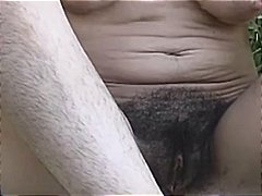 Hairy hot - Xhamster
