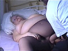 bbw, matures