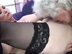 Xhamster - Granny Norma