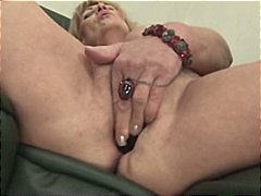 stockings, grannies, matures,