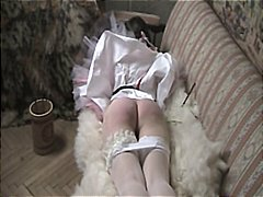 Freaks of Nature 112 Beautuful Bottom...