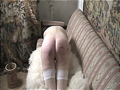 Xhamster - Freaks of Nature 112 Beautuful Bottom. Beautiful Whipping