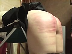Xhamster - Freaks of Nature 115 Caning Big Butt