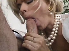 anal, milfs, old + young,