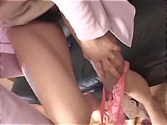 japanese, matures, masturbation,