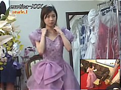Brides To Be Voyeur Vi... from Xhamster