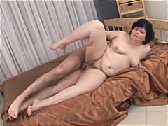 bbw, cream pie, matures
