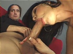 anal, milfs, old + young