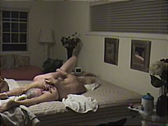 Sex at 63 video