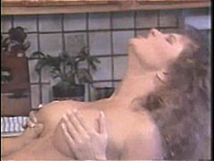 Ashlyn Gere Kitchen Sex video