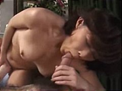 Xhamster - Japanese Mother Son 1 Uncensored
