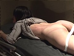 Xhamster - Freaks of Nature 110 Lesbien Japanese Prison 3