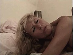 Mamies porno part6 video