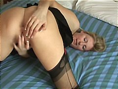 british, milfs, facials,