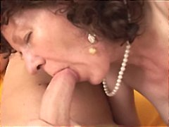 hairy, cream pie, matures