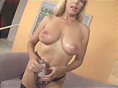 alexis red, matures, milfs
