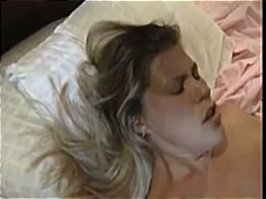 Xhamster Movie:Virgin Stories 17 Scene4