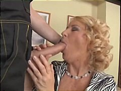 facials, milfs, matures,