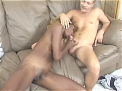 amateur, black and ebony