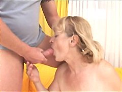 matures, grannies, cream pie,
