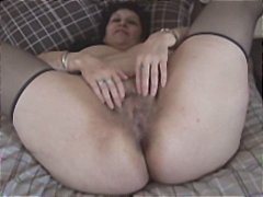 See: Busty mature BBW with ...