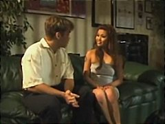 Xhamster Movie:Virgin Stories 13 Scene2