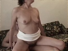 matures, hairy, amateur,