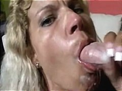 matures, milfs, hot pussy