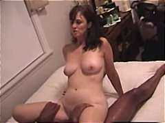 Mature Hot Wife BBC Tryout - 29:24