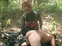 femdom, matures, french,