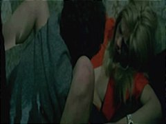 Theresa Russell - Bad ... preview