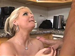 big boobs, milfs, old + young,